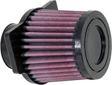 K&N Air Filter for Honda CB500X ABS 2013-2014