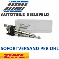 Einspritzdüse Einspritzventil VDO 13537589048 13537565137 N43 N53 BMW Benzin
