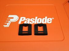 2 Paslode Case Catches 219233 Brand New Genuine Paslode Product