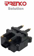 For Subaru Forester Impreza Legacy Outback SOHC Central Ignition Coil Pack NEW