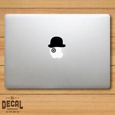 A Clockwork Orange Macbook Sticker / Macbook Decal / Cover / Skin