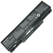 New Laptop Battery A32-F3 For ASUS PRO31 PRO31F PRO31J PRO31S X56V Z53E M51SE