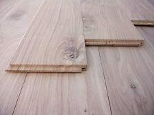 Massivholz Diele Eiche Rustikal 20x120 x 500-2400 ohne Fase