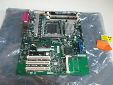 IBM 43W5050 X3200 Motherboard Server Board M31iX KENTSFIELD MB 06128