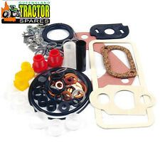 Lucas CAV DPA Injection Pump Seal Kit,for Massey Ferguson, Ford, David Brown, JD