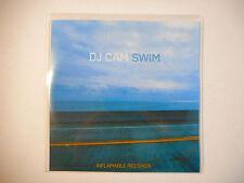 DJ CAM ft. CHRIS JAMES : SWIN ( BLACKJOY REMIX ) ♦ CD SINGLE PORT GRATUIT ♦