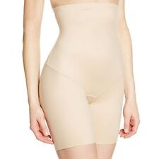 afca79ccfb2 Shapewear for Women with Suspenders