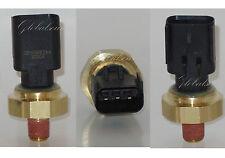 GEGT7610-395 Oil Pressure Switch Sensor Fits: Chrysler  Dodge  & Jeep