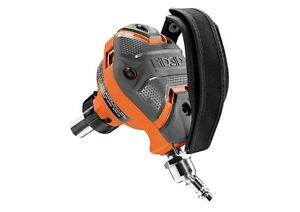 NEW Ridgid R350PNF - Pneumatic 3-1/2 in. Full-Size Palm Nailer