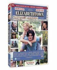 Elizabethtown (Widescreen/Panoramique)