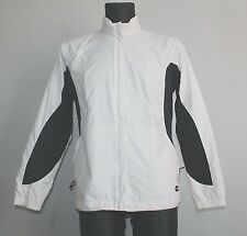 Löffler Windstopper Soft Shell Light Cycle Jacket Womens Ladies Cycling Size L