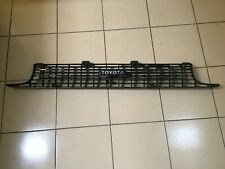 Toyota Starlet KP60 Bugeye Grille (Used)