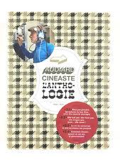 Michel Audiard cinéaste L'anthologie 1968 1974 Coffret 4 DVD