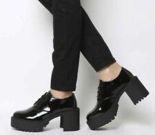 0d958d02bb13 Zapatos de tacón de mujer de charol | Compra online en eBay