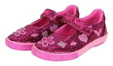 Lelli Kelly Girls' Dafne Cute Flats Shoes, Toddler Size US 5.5, EUR 21