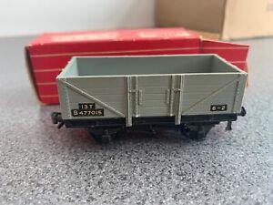 Hornby Dublo SD6 4670 13T Wagon