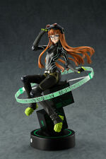 Persona 5 Sakura Futaba Phantom thief Ver. [Limited Edition] figure JAPAN 2018