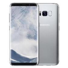 Cellulari e smartphone Samsung con fotocamera sbloccato di fabbrica