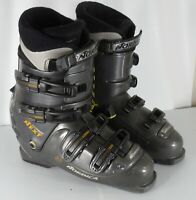 Mens Nordica 67 NEXT Biofit Downhill Ski Boots 334mm Size 290-295