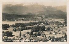 Nr.22932 Foto PK Winklern 1932 Kärnten