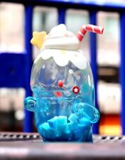 """UNBOX INDUSTRIES x PANG NGEAW 6,5"""" BLUEBERRY SODA NGEAW DINO   MOLLY DUNNY JANKY"""