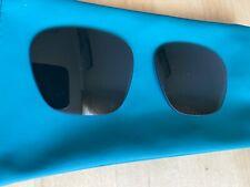Bose Alto Sunglasses Black Lens M/L