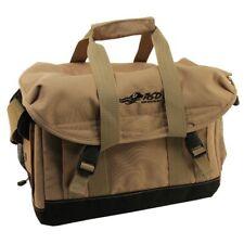 Avery Greenhead Gear Ghg Asd Dog Pro Trainer'S Bag 01855
