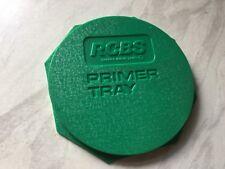 RCBS primer tray Steyr single set
