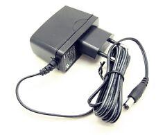 Original TP-LINK Netzteil T090060-2C1 9V 0,6A für MR3420 TD-W9970 TL-WR8961ND