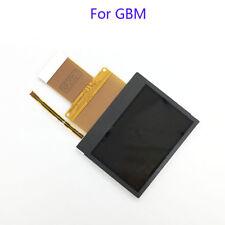Pantalla LCD new  para Gameboy Micro GBM  Recambio