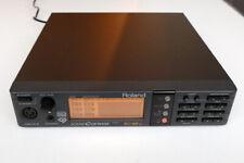 Roland Sound Canvas SC-88VL