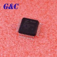 1PCS/5PCS Z84C0010FEC Z84C0010 44QFP 84C0010 Central Processing Unit ZILOG NEW