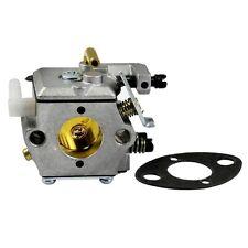 Carburetor For Stihl 024 026 MS260 MS240 024AV 024S Walbro WT-194 Carb HU -136A