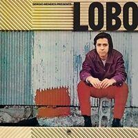 Mendes, Sergio Presents Edu Lobo (180 Gram New Vinyl Limited Edition)