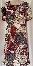 Ashley Stewart cold shoulder  dress size 26   $49.50