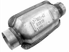 For 1996-1999 GMC C1500 Catalytic Converter Walker 45998PG 1997 1998