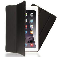 Apple iPad Air 2 Hülle Smart Case von NICA, Kunstleder Cover Tablet Schutzhülle