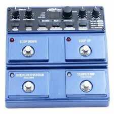 Digitech Jamman Stereo Looper Guitar Effects Pedal *No Power Supply* P-11551