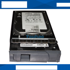NetApp X412A-R5 600GB 15K SAS FOR DS4243 FAS2240-4 FAS2220 IBM 46X0884 46X0886