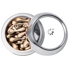 Clarena  Moisturising Anti Wrinkle Gold Pearls 30pcs