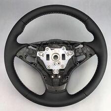 BMW e60 e61 e63 e64 m5 m6 DSG M SPORT VOLANTE prima Facelift volante nuovo di fabbrica