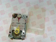 Honeywell Tp970A-1004 / Tp970A1004 (Used Tested Cleaned)