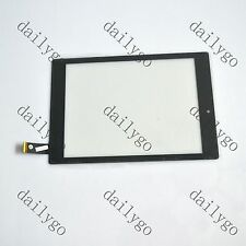 "NEW 7.85"" Touchscreen For Prestigio Multipad 4 Diamond  3G PMP7079D PMT7077_3G"
