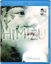 Himizu [New Blu-ray] Subtitled
