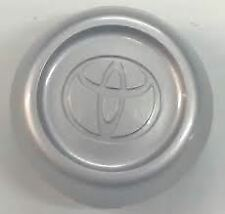 Genuine Toyota Yaris 2001 - 2005 T Spirit Alloy Wheel Centre Cap 42603-0D010