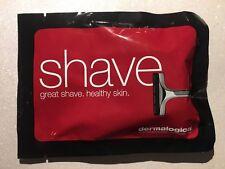 Dermalogica  shave Sample Pack Set + Free Gift
