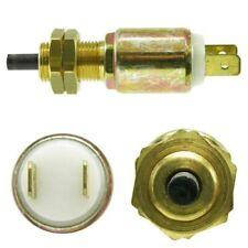 Wells JA416 Brake Light Switch Airtex/Wells 1S5570
