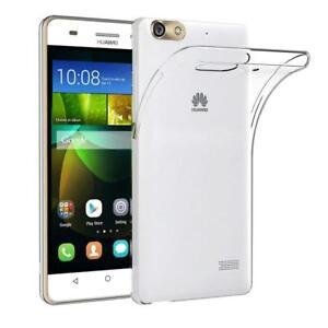 Cover e custodie Per Huawei G Play Mini per cellulari e palmari ...