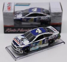 2017 KEVIN HARVICK #4 Busch Beer Darlington 1:64 Action Diecast In Stock