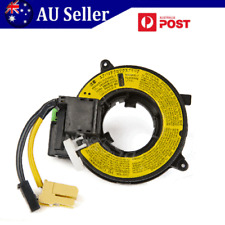 Clock Spring Airbag Replacement  For MITSUBISHI TRITON ML MN 2005-2015 8619A017